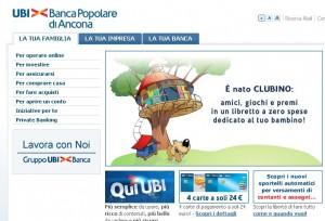 banca popolare di ancona