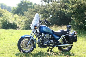 incentivi moto
