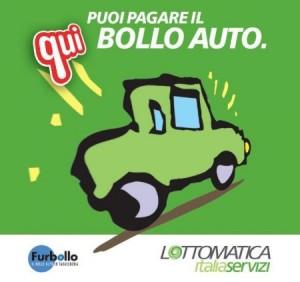 bollo_auto