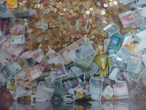 prestiti personale roma
