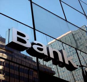 mutui e banche