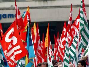 Licenziamento lavoratore per assenze ingiustificate