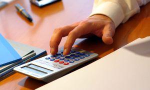 Incentivi assunzione 2014 Imprese