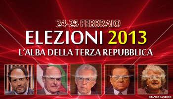 partiti-elezioni-2013