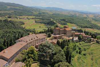borgo_castelfalfi