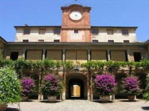 immobili di lusso in italia