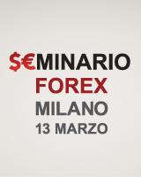 160_itm-seminario_3