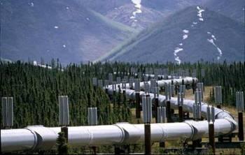 ucraina russia gas