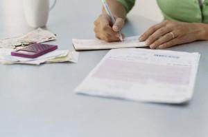 Assegno sociale: a chi spetta e come richiederlo