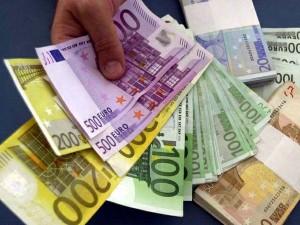 Cessione del quinto della pensione: come richiederla