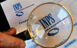 Pensioni invalidi civili: requisiti