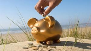 La previdenza complementare: cos'è e come funziona