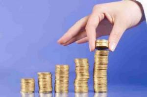 Pensioni: la totalizzazione dei periodi assicurativi