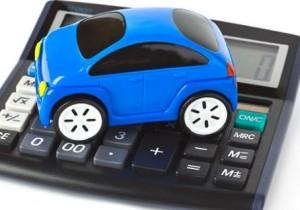 Auto aziendali: deduzione costi e detraibilità IVA