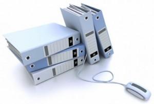 Come inviare la fattura elettronica alla PA