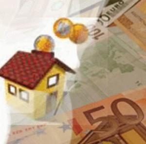 assicurazione_casa