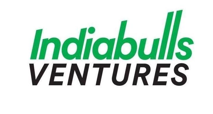 indiabulls ventures ltd