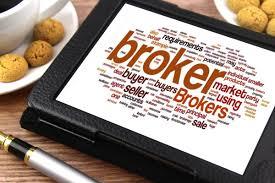 tablet broker